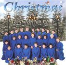 CD- Christmas with the Palestrina Choir