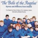 CD- The Bells of the Angelus