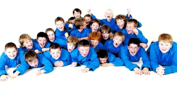 PAL_Boys_2008